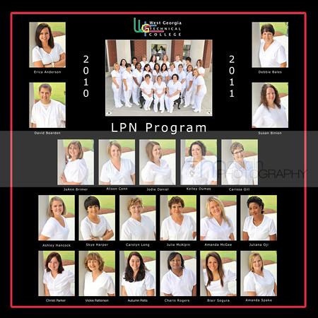 LPN Composite Low Res