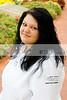 157 Nicole Allen026