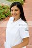 169 Michelle Bernabe028