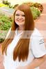 177 Lauren Harris036