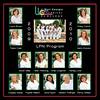 2009-2010 composite upload