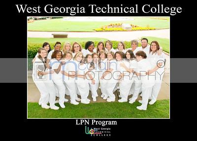 WGTC LPN - LaGrange 2013