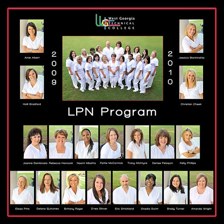 2009-2010 LPN Composite Upload