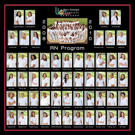 2009-2010 RN Composite Upload