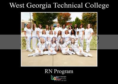 WGTC RN Program 2014