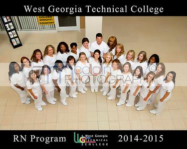 WGTC Waco RN Summer 2015