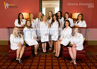 WGTC Dental