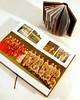 britney's wedding book 017