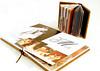 britney's wedding book 011