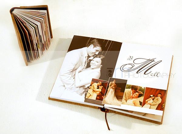 britney's wedding book 007