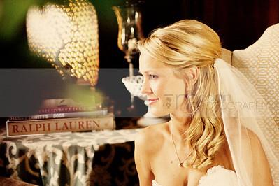 Danielle+Taylor