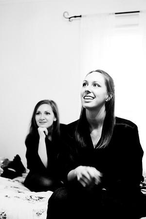 Nicole+Jeromy0054
