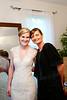 Nicole+Jeromy0084