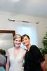 Nicole+Jeromy0083
