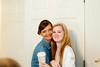 Nicole+Jeromy0008