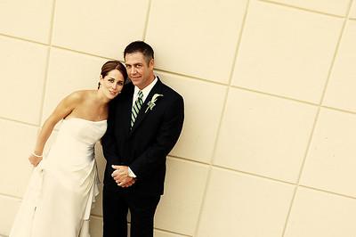 Stan & Mollie