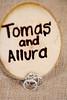 Allura Tomas_9