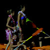 Barcarolata 2010, Sestri Levante