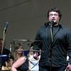 """""""No puede ser"""". Tenore Davide Piaggio, al pianoforte Andrea Vulpani."""