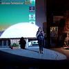 Sestri Levante, Festival di fotografia una Penisola di Luce; proiezione in Corso Colombo di foto storiche. Prima parte.