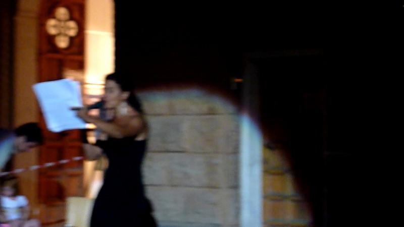 Sestri Levante, Festival di fotografia una Penisola di Luce; proiezione in Corso Colombo di foto storiche. Tredicesima parte.