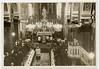 First communion in Sestri Levante; church of Santa Maria di Nazareth, 6th of May 1934.<br /> <br /> Sestri Levante, la prima comunione in Santa Maria di Nazareth: 6 maggio 1934
