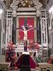 Santo Cristo in 2006.<br /> <br /> Il Santo Cristo nell'anno 2006.