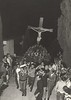 1st July 1978; the Santo Cristo in procession to the cemetery of Sestri Levante<br /> <br /> <br /> 1 Luglio 1978: il Santo Cristo in processione al cimitero di Sestri Levante