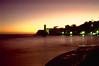 Sestri Levante, Bay of Silence<br /> <br /> Sestri Levante, Baia del Silenzio