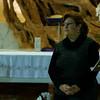 Ave Maria, Claudia Gavarini, Walter Proni