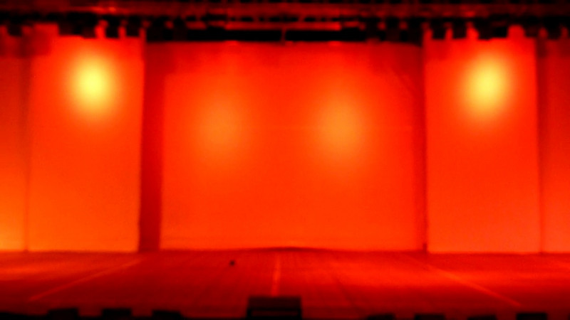 Video della serata di Nomadelfia in tournee a Sestri Levante, 21 agosto 2010. La danza russa.