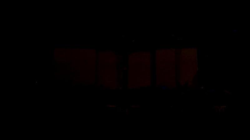 Video della serata di Nomadelfia in tournee a Sestri Levante, 21 agosto 2010.