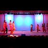 Video della serata di Nomadelfia in tournee a Sestri Levante, 21 agosto 2010. La danza irlandese.