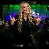 AXS TV  The Top Ten Revealed