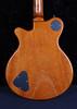 Don Grosh DG-193 in Violin Amber, HH Pickups