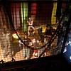 "The Badge (2012)<br /> Director: Joseph Antoine Clavet<br /> Writer: Maxime Laferriere<br /> Stars: Vincent Leclerc, Maxime Laferriere and Gilles Plouffe<br /> ChrisKralik@gmail.com  <br />  <a href=""http://www.chriskralik.com"">http://www.chriskralik.com</a><br /> 514-557-4167"