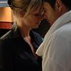 "3 saisons (2009)<br /> Director: Jim Donovan<br /> Writers: Jim Donovan, Carinne Leduc<br /> Stars: Caroline Néron, Romano Orzari and Frank Schorpion<br /> <a href=""http://www.imdb.com/title/tt1275494/"">http://www.imdb.com/title/tt1275494/</a><br /> <br /> (Credit Image: © Chris Kralik/KEYSTONE Press)"