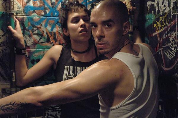 3 saisons (2009)