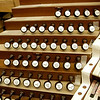 "Sept 26-30, 2010, Ste Hiacynthe, Quebec<br /> Casavant Frères is a prominent Canadian company in Saint-Hyacinthe, Quebec, which has been building fine pipe organs since 1879. As of 2008, they have produced over 3800 organs.<br /> <a href=""http://en.wikipedia.org/wiki/Casavant_Freres"">http://en.wikipedia.org/wiki/Casavant_Freres</a><br /> <a href=""http://www.casavant.ca/"">http://www.casavant.ca/</a><br /> (Credit Image: © Chris Kralik/KEYSTONE Press)"