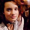 "L'hôtel de l'avenir (2004)<br /> Director: Pavla Ustinov<br /> Writer: Pavla Ustinov<br /> Stars: Catherine Adams, Laurence Leboeuf and Omari Newton<br /> <a href=""http://www.imdb.com/title/tt0479682/"">http://www.imdb.com/title/tt0479682/</a><br /> (Credit Image: © Chris Kralik/KEYSTONE Press)"