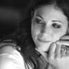 Pure (II) (2005)<br /> Misha is a street smart and sharp-witted girl on the rebound from a trek through the club underworld...<br /> Director: Jim Donovan<br /> Writer: Eugene Garcia<br /> Stars: Laura Jordan, Gianpaolo Venuta and Karen Simpson<br /> <br /> (Credit Image: © Chris Kralik/KEYSTONE Press)