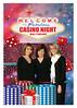 casino-night-poster