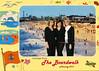 boardwalk postcard