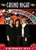 casino night3