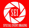 Logo new sei