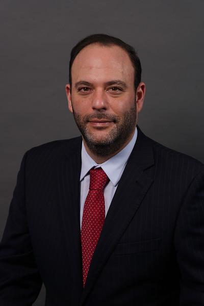SethAlhadeff6
