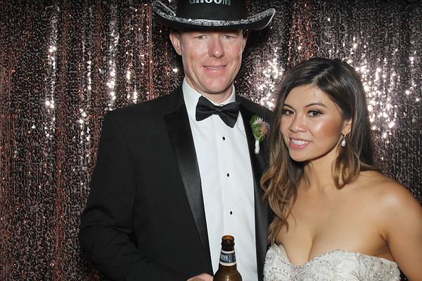 Seth &  Rita's Wedding