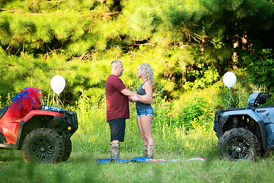Seth & Carrie Engaged 2021-14