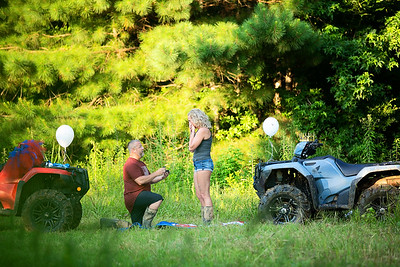 Seth & Carrie Engaged 2021-18