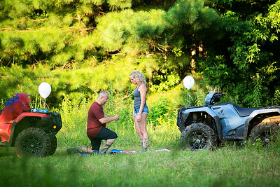 Seth & Carrie Engaged 2021-16